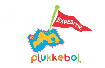 Expeditie Plukkebol